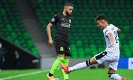 Champions League: Έτοιμος να γράψει ιστορία ο ΠΑΟΚ κόντρα στην Κράσνονταρ