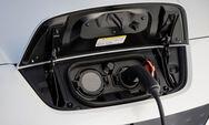Ηλεκτρικό αυτοκίνητο - Κινέζοι έφτιαξαν μπαταρία που αντέχει για 2 εκατομμύρια χιλιόμετρα