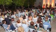 Συναυλία από το πατρινό μουσικό σύνολο του Ανδρέα Μήλα στο Παλαιό Δημοτικό Νοσοκομείο!