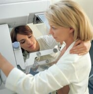 Δωρεάν κλινική εξέταση μαστού σε Πάτρα, Αγρίνιο και Πύργο