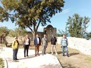 Το Επιμελητήριο Αχαΐας διοργάνωσε ένα Ταξίδι Εξοικείωσης στην Πάτρα!