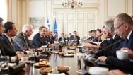 Έρευνα Prorata - Οι πιο δημοφιλείς υπουργοί και βουλευτές