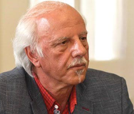 Πάτρα: H εισήγηση του Δ. Πλέσσα για τα οικονομικά του 2019, στο Δημοτικό Συμβούλιο