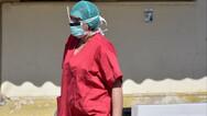Μεγάλη ανησυχία για την Αττική, σε υψηλά επίπεδα τα κρούσματα κορωνοϊού