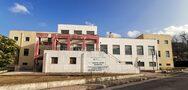 Αχαΐα: Αρνητικά όλα τα τεστ κορωνοϊού στο Δικαστικό Μέγαρο Καλαβρύτων