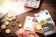 Ταμείο Εγγυοδοσίας: Εντός Οκτωβρίου ο β' κύκλος χρηματοδοτήσεων