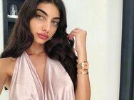Ειρήνη Καζαριάν - Η πόζα που 'έριξε' το Instagram (φωτο)