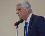 Σπύρος Μυλωνάς: 'Κυκλοφοριακό: Συγκρούονται ατομικά μικροσυμφέροντα με τις συλλογικές ανάγκες'
