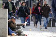 Αργεντινή - Η φτώχεια πλήττει περισσότερο από το 40% του πληθυσμού της χώρας