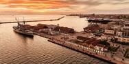Θεσσαλονίκη: Τα τρία σενάρια για τη διεξαγωγή του Φεστιβάλ Κινηματογράφου