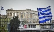 Ο πληθυσμός της Ελλάδας συνεχίζει να μικραίνει