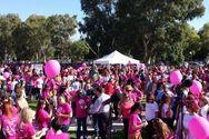 Pink the City 2020 - Ξεκινούν οι διαδικτυακές εκδηλώσεις και δράσεις