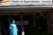 Ισπανία - Κορωνοϊός: Σε καραντίνα και επίσημα ολόκληρη η Μαδρίτη