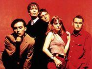Ακυκλοφόρητες συναυλίες από Cure, McCartney, Who, Pulp για καλό σκοπό