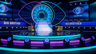 Big Brother - Αυτοί είναι οι υποψήφιοι προς αποχώρηση (video)
