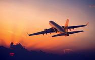 Κορωνοϊός: Πόσο ασφαλή είναι τα ταξίδια με αεροπλάνο