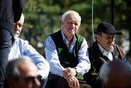 Βεσυρόπουλος: 'Ακατάσχετα και ανεκχώρητα σε τρίτους τα αναδρομικά των συνταξιούχων'