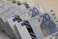 Έβρος: Θα περνούσε στην Τουρκία 270.000 ευρώ