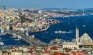 Τουρκία: Η επιβολή κυρώσεων θα μας κάνει πιο αποφασισμένους στην Ανατολική Μεσόγειο