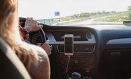 Δίπλωμα οδήγησης: Τι αλλάζει στις εξετάσεις για τα «σήματα»