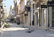 Δυτική Ελλάδα: Ρευστότητα ύψους 30 εκατομμυρίων ευρώ στις μικρομεσαίες επιχειρήσεις και τους ελεύθερους επαγγελματίες