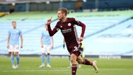 Europa League: Το προφίλ των αντιπάλων της ΑΕΚ