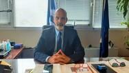 Μπονάνος προς ΤΡΑΙΝΟΣΕ: Ως Περιφέρεια Δυτικής Ελλάδας, απαιτούμε άμεσα την έναρξη των δρομολογίων προς Κάτω Αχαΐα