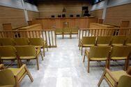 Δίκη Χρυσής Αυγής: Την Τετάρτη η ετυμηγορία