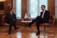 Ελληνο-τουρκικά: Τον Δεκέμβριο η επόμενη Σύνοδος Κορυφής