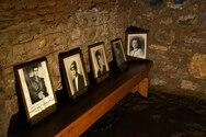 Ένας από τους ιστορικότερους χώρους στην Πάτρα ανοίγει τις πύλες του! (pics)