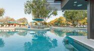 Έρχεται η πρώτη εξάστερη τουριστική μονάδα της Δυτικής Ελλάδος - Το project