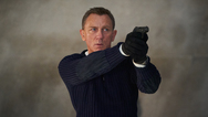 James Bond - «No Time to Die»: Αναβάλλεται για τo 2021 η πρεμιέρα της ταινίας