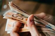 Επίδομα 800 ευρώ: Αυτοί είναι οι νέοι δικαιούχοι
