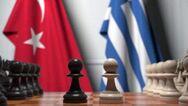 Εβδομάδα εξελίξεων στα ελληνοτουρκικά: Οι κρίσιμες ημερομηνίες