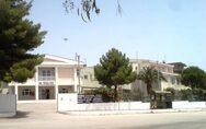 Κορωνοϊός: Ο Δήμαρχος Ερυμάνθου ζητά να κλείσει το Κέντρο Υγείας Χαλανδρίτσας