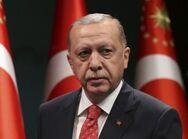 Τουρκία: Θα υπερασπιστούμε τη Γαλάζια Πατρίδα