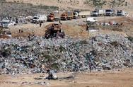 Δήμος Δυτικής Αχαΐας: Ρητός και διακριτός ο ρόλος του δήμου στην κατασκευή της Μονάδας Επεξεργασίας Απορριμμάτων