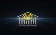 Πρόσκληση για συμμετοχή περισσότερων εικαστικών στην ομαδική έκθεση «Ελλάδα - Χρώμα και Φως» 27-31 Οκτωβρίου 2020