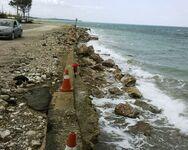 Οικολογική Δυτική Ελλάδα: 'Με σοφιστείες δεν σώζονται οι ακτές'