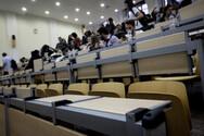 Δυνατότητα στα Πανεπιστήμια για εξ αποστάσεως διεξαγωγή των μεταπτυχιακών μαθημάτων