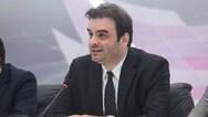 Πιερρακάκης: 'Η Ελλάδα θα έχει 5G στις αρχές του 2021'