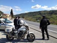 Δυτική Ελλάδα: Δεν τα πάμε καλά με τον ΚΟΚ - Βεβαιώθηκαν 833 παραβάσεις τον Σεπτέμβριο