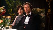 Η ταινία «The Gentlemen» γίνεται τηλεοπτική σειρά