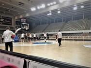 EuroCup: Στο Τρέντο για την πρώτη του νίκη ο Προμηθέας