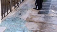 Πάτρα: Αναρχικοί ανέλαβαν την ευθύνη για την επίθεση στις τράπεζες