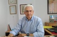 Εγκρίθηκε o εκσυγχρονισμός του Εργαστηρίου Σεισμολογίας του Πανεπιστημίου Πατρών