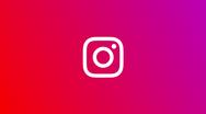 Αυτή είναι η πρώτη ανάρτηση που δημοσιεύτηκε ποτέ στο Instagram