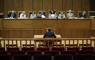 Ο Παμμικρασιατικός Σύνδεσμος Πατρών για τη δίκη της Χρυσής Αυγής