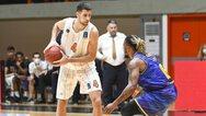 EuroCup, Τρέντο - Προμηθέας 78-51: Δεν τα κατάφερε στην Ιταλία
