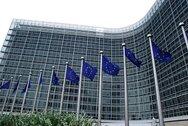 Η Κομισιόν θα εκδώσει κοινωνικά ομόλογα EU SURE